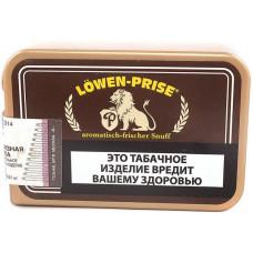 Табак SNUFF LOEWENPRISE 10гр