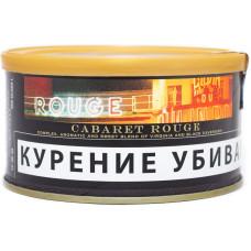 Табак трубочный SUTLIFF Cabaret Rouge (США) 50 гр (банка)