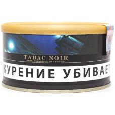 Табак трубочный SUTLIFF Tabac Noir (США) 50 гр (банка)