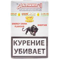 Табак Al Fakher 50 г Энергия (Аль факер)