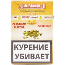 Табак Al Fakher 50 г Кардамон (Аль факер)