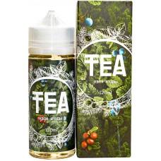 Жидкость Tea 120 мл Хвоя Ягода 3 мг/мл