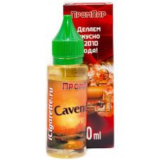 Жидкость ПромПар 30 мл Cavendish 6 мг/мл