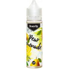 Жидкость Лимонад Salt 60 мл Pear