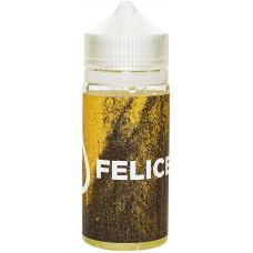 Жидкость Endorphine 100 мл Felice 0 мг/мг