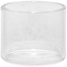 Eleaf Ello Long Glass 25*20 мм 4 мл Стекло iJust 3