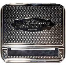Машинка закруточная MASCOTTE Rollbox (Сигаретная)