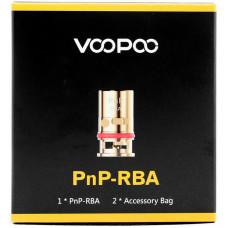 Voopoo VINCI Coil PnP-RBA Обслуживаемая база 1 шт