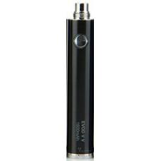 Аккумулятор EVOD VV 1600 mAh Черный (KangerTech)