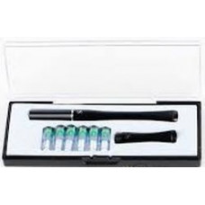 Мундштук для сигарет Sanda Holder SD129