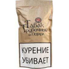 Табак трубочный из Погара 500 гр Смесь Кавендиш (пакет)