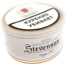 Табак трубочный STEVENSON  Kenya DFC Кения N16 (Англия) 40 гр (банка)