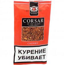 Табак Королевский Корсар сигаретный Черри 35 гр (кисет)