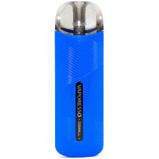 Vaporesso OSMALL Pod Kit 11W Синий 350 mAh 2 мл Blue
