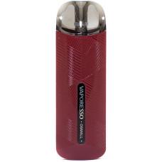 Vaporesso OSMALL Pod Kit 11W Темный Красный 350 mAh 2 мл Dark Red
