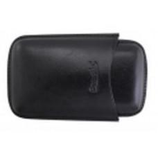 Футляр для хранения сигарилл в кармане T1077