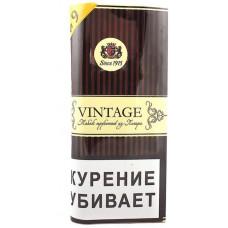 Табак трубочный Vintage 2006 N9 40 гр (кисет)