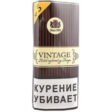 Табак трубочный Vintage 2006 N5 40 гр (кисет)