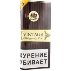 Табак трубочный Vintage 2006 N8 40 гр (кисет)