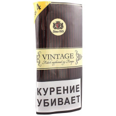 Табак трубочный Vintage 2006 N4 40 гр (кисет)