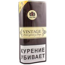 Табак трубочный Vintage 2006 N3 40 гр (кисет)