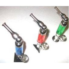 Трубка метал Саксофон L=11 см YD838