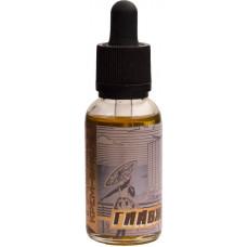 Жидкость Главжижа 30 мл Табак Крем-брюле 6 мг/мл