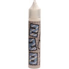Жидкость Братишка 30 мл 228 6 мг/мл