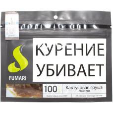 Табак Fumari Кактусовая Груша 100 гр