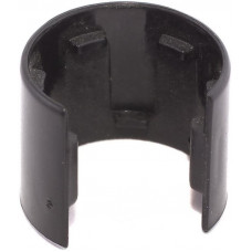 Кольцо защитное для кнопки батареи Joye eGo
