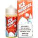 Жидкость Ice Monster 100 мл