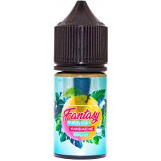 Жидкость Malaysian Fantasy Salt 30 мл Mandarine Ice 55 мг/мл