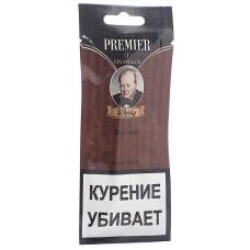 Сигариллы Premier Whisky (Виски) пакет 1 шт