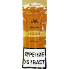 Сигариллы CHEROKEE Vanilla N3 (Ваниль) пакет 1 шт