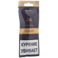 Сигариллы CHEROKEE Berry Mix N4 (Ягодный микс) пакет 1 шт