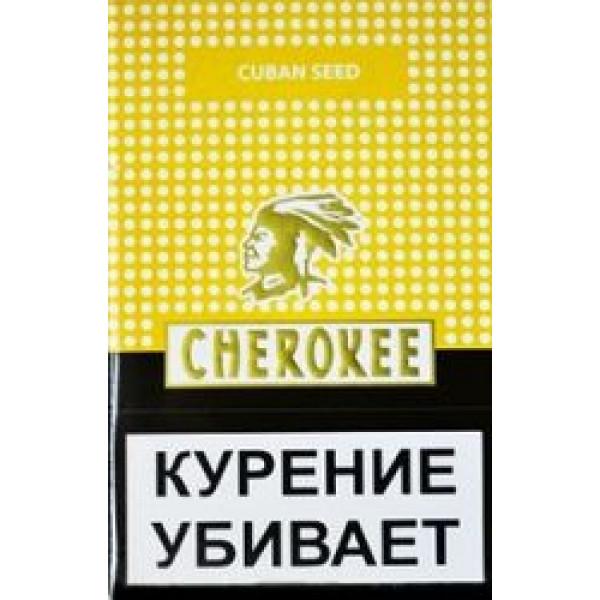 Купить сигареты cherokee в москве где купить одноразовые сигареты hqd москва