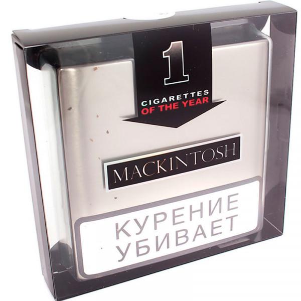 макинтош сигареты купить новосибирск