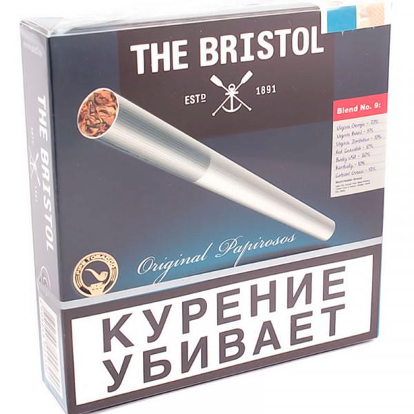 Цены на табачные изделия бристоль купить сигареты москва сити