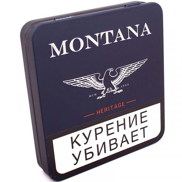 Сигареты montana купить купить сигареты индонезия