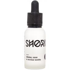 Жидкость Maxwells 30 мл SHORIA 01.5 мг/мл Шория