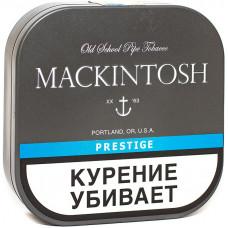 Табак трубочный MACKINTOSH Prestige 40 гр (банка)