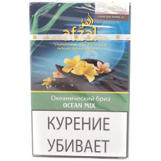 Табак Afzal 40 г Океанский бриз (Афзал)