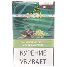 Табак Afzal 40 г Виноградная смесь (Афзал)