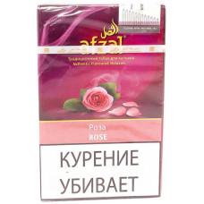 Табак Afzal 40 г Роза (Афзал)