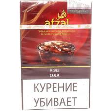 Табак Afzal 40 г Кола (Афзал)