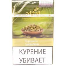 Табак Afzal 40 г Кардамон (Афзал)