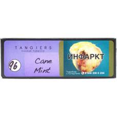 Табак Tangiers BURLEY 50 гр Cane Mint