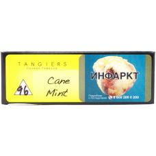 Табак Tangiers NOIR 50 гр Cane Mint