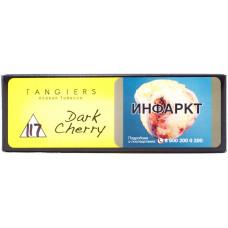 Табак Tangiers NOIR 50 гр Dark Cherry