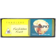 Табак Tangiers NOIR 50 гр Forbidden Fruit